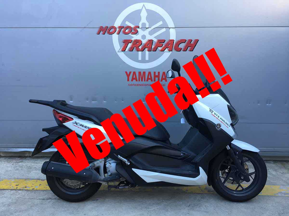 yamaha-outlet-x-max-250-trafach1