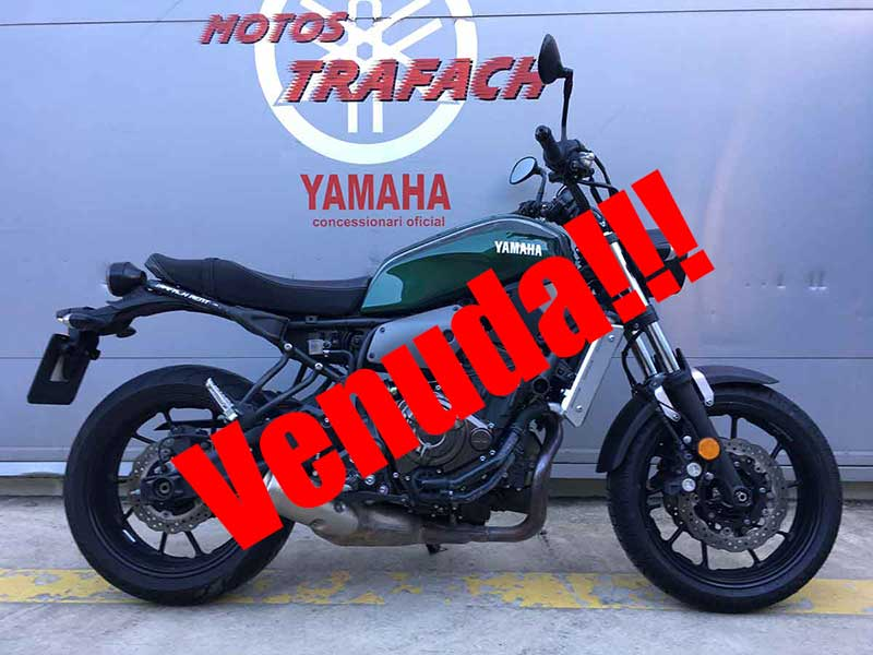yamaha-outlet-xsr-700-trafach1-2