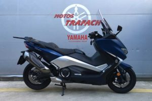 outlet-yamaha-t-max-2