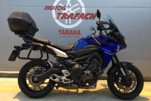outlet-yamaha-tracer-900-1