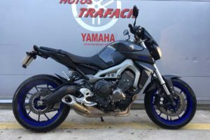 yamaha-mt-09-outlet-trafach-02