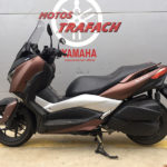 yamaha-x-max-300-outlet-trafach-2