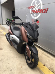 yamaha-x-max-300-outlet-trafach-3