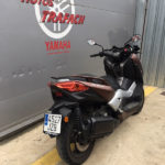 yamaha-x-max-300-outlet-trafach-4