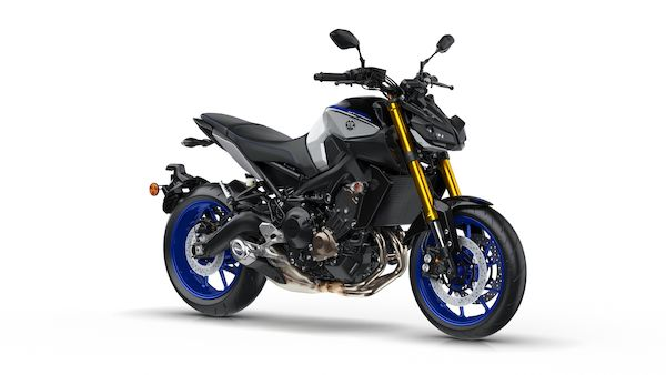 yamaha-mt-09-sp